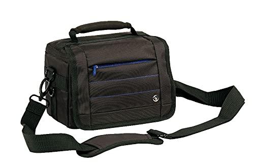 T 'nB Casual Tasche für Kamera schwarz