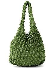 エコバッグ 絞りバッグ ストレッチトートバッグ レジ袋 たっぷり収納 伸縮 軽量 伸縮自在 選べる7色 コンパクト マザーズバッグ お買い物バッグ マチ広
