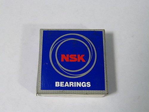 Kugellager 6304 C3 offen NSK 20x52x15 mm