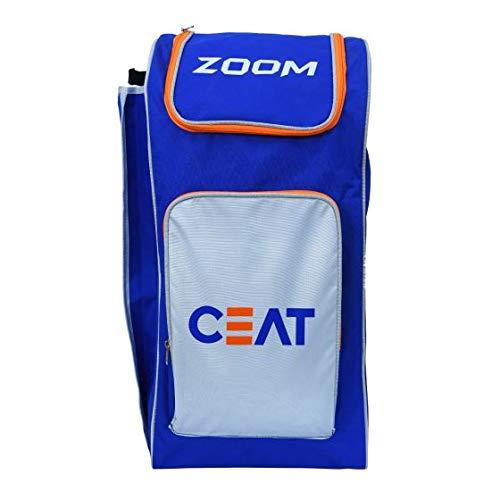 Whitedot Sports CEAT ZOOM BAG PACK