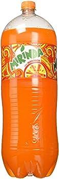 Best mirinda soda Reviews