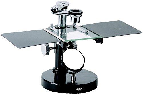 10x Monokular seziert Student micoscope W/Messing gebraucht kaufen  Wird an jeden Ort in Deutschland