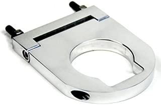 Ididit 2302270040 Van Steering Column Drop Diameter: 2