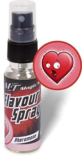 Magic Trout Flavour Spray-Trout Pheromone 25ml