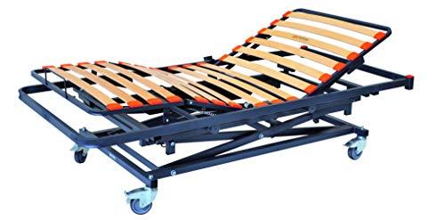 Cama articulada Vitalift - 90 x 190 cms