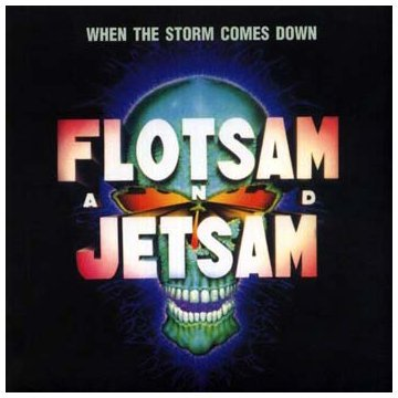 When the storm comes down / 2292-57193-2