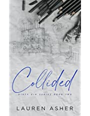 Collided: Special Edition
