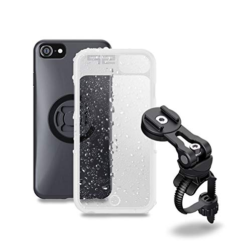 SP Connect Bike Bundle II iPhone 8/7/6s/6