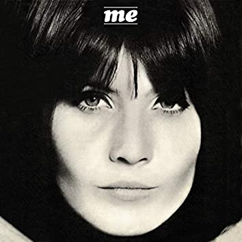 Me (Deluxe Edition)