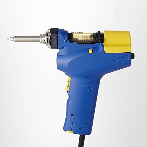 Hakko FR-301 Desoldering Tool