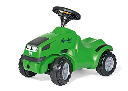 Rolly Toys-13 Trotteur, 13 210 2