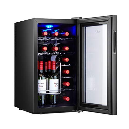 vinoteca 18 botellas fabricante Bodegas de vino independientes