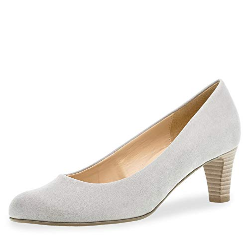 Gabor Damen Pumps 6 UK