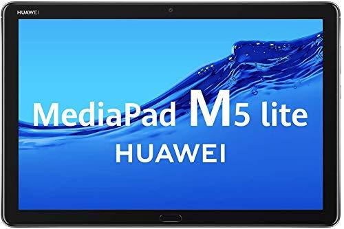 tablet lnmbbs de la marca HUAWEI