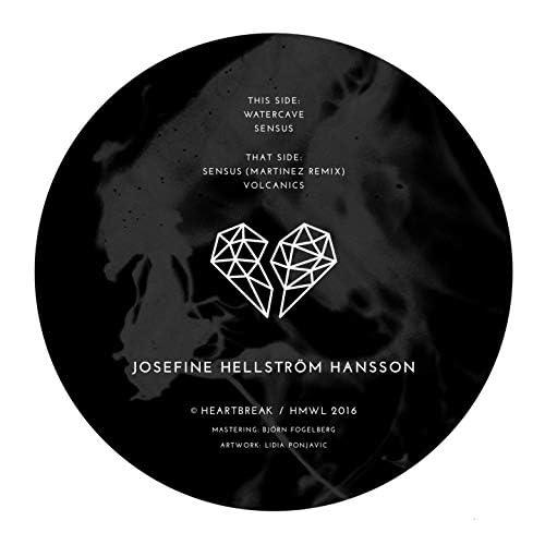 Josefine Hellström Hansson