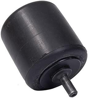 King Arthur's Tools 11361 Guinevere Small Drum Sander