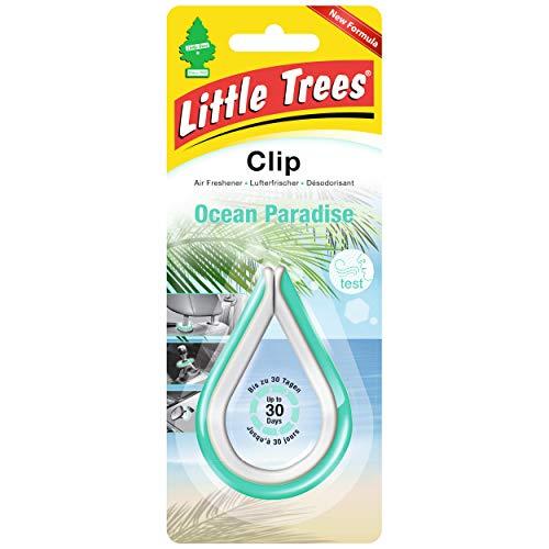 Wunder-Baum Clip Ocean Paradise, 133140