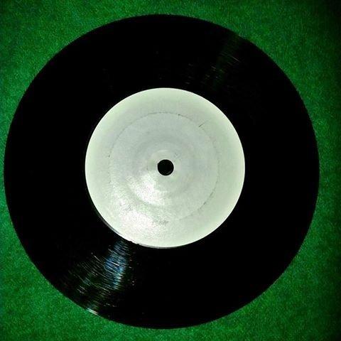 "LAS VEGAS (VOCAL BY: PHYLLIS DORNE) / LAS VEGAS (INSTRUMENTAL) (45/7"")"