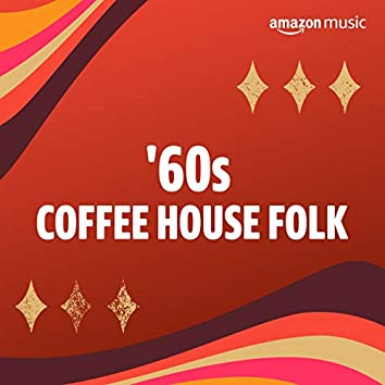 '60s Coffee House Folk