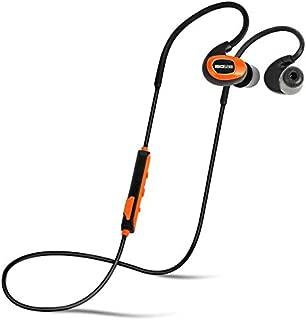 Amazon.es: Naranja - Auriculares / Auriculares y accesorios ...