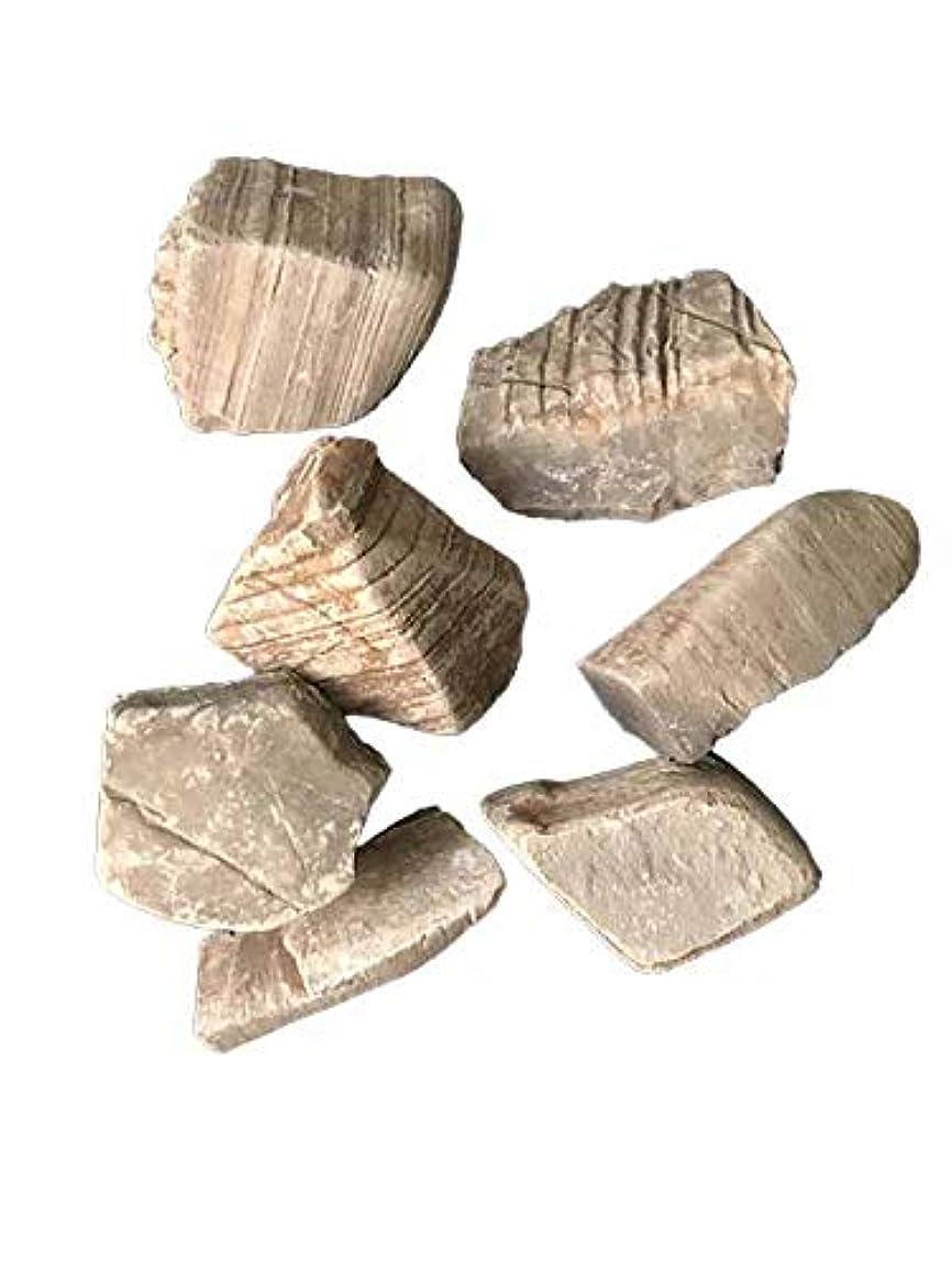 香港円周柔らかい千枚岩 約10kg