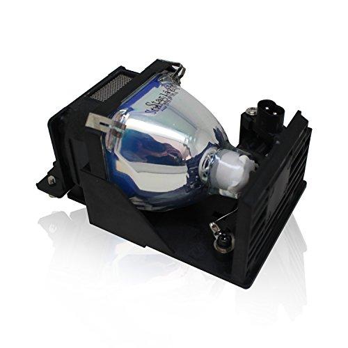 LMP-C150 Lámparas de Proyector de Reemplazo para SONY VPL-CS5 , VPL-CS6 ,...