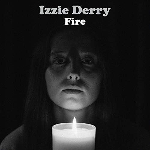 Izzie Derry