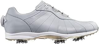 Women's Embody BOA Closeout Golf Shoes 96107