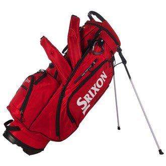 Srixon-Borsa per leggio da Golf con Borsa per Il Trasporto