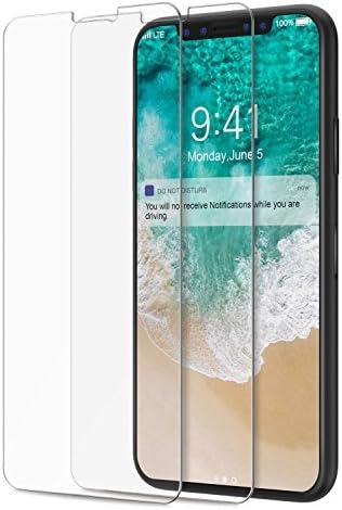 Maju 2x Schutzglas Für Apple Iphone 11 11 Pro 11 Pro Max Panzerfolie Schutz Displayschutz Schutzfolie Displayschutzfolie Displayglas Echtglas 9h Hartglas Apple Iphone 11 Elektro Großgeräte