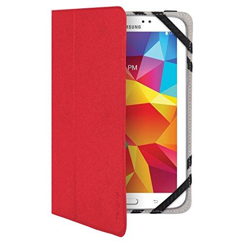 targus thd45503eu universal foliostand tablet