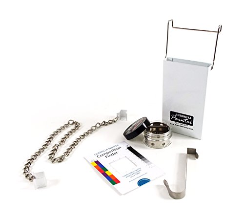 Guerrilla Painter French Easel Accessory Set