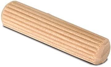 Aexit 10Stk Stifte M4x30mm 304 Edelstahl Hohlsplinte Spannh/ülsen Holzstifte Spannstifte Befestiger