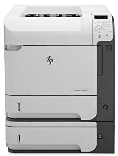 HP LaserJet Enterprise 600 Printer M602x (B005V2264U)   Amazon price tracker / tracking, Amazon price history charts, Amazon price watches, Amazon price drop alerts