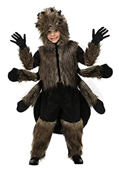 Best spider toddler costumes Reviews