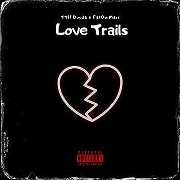 Love Trails
