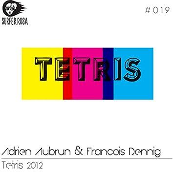 Tetris 2012