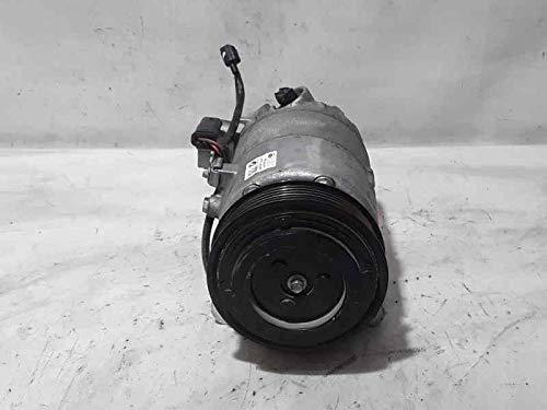 Compresor Aire Acondicionado M Mini (f56) 6452681143201 1604261564 (usado) (id:delcp4349668)
