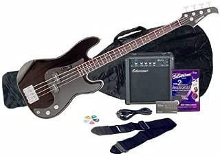 bass guitar under 200