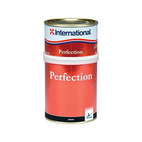 International Perfection 2-Komp. 750ml (mehrere Farben) (flag blue 990)