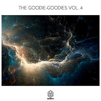 The Goodie-Goodies Vol. 4