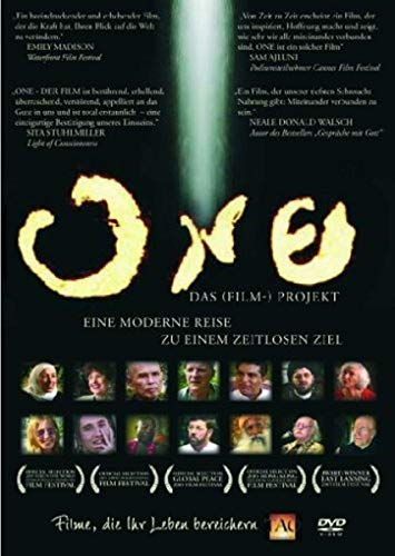 One - Der Film