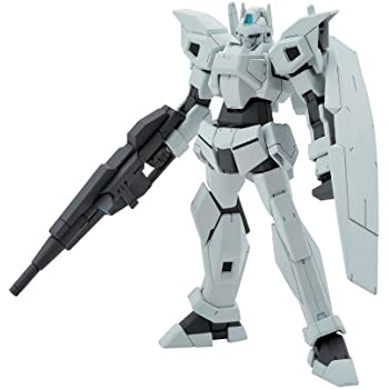 HG 1/144 WMS-GEX1 Gエグゼス (機動戦士ガンダムAGE)