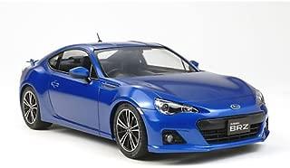 Best brz model car kit Reviews