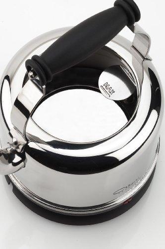Ottoni-Fabbrica-Elektrischer-Wasserkocher-aus-Edelstahl-entworfen-und-hergestellt-in-Italien-17-L-2400W-Automatische-Abschaltung-BPA-frei-Herausnehmbarer-Kalk-Wasserfilter-Trockenlaufschutz-360-Basis-