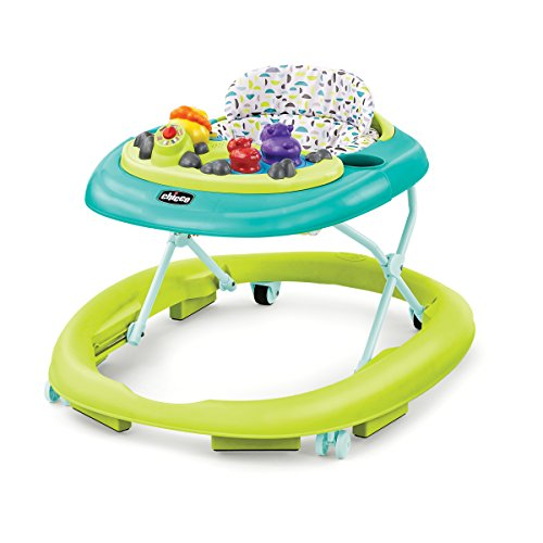 Chicco Walky Talky Baby Walker Product Image