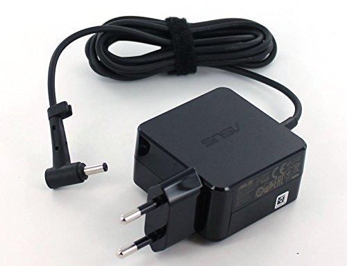Original Netzteil für Asus T200TA-CP003H, Notebook/Netbook/Tablet Netzteil/Ladegerät Stromversorgung