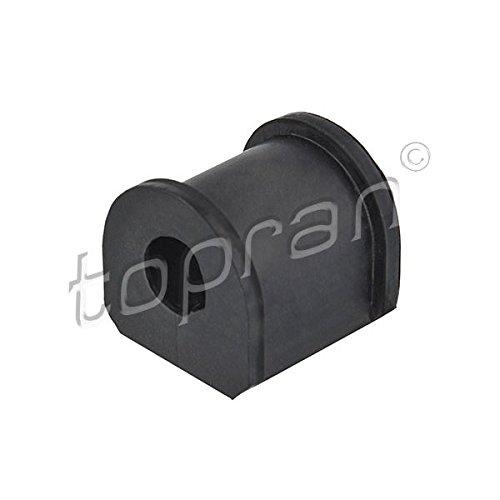 Topran stockage pour stabilisateur, 206 476