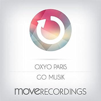 Go Musik