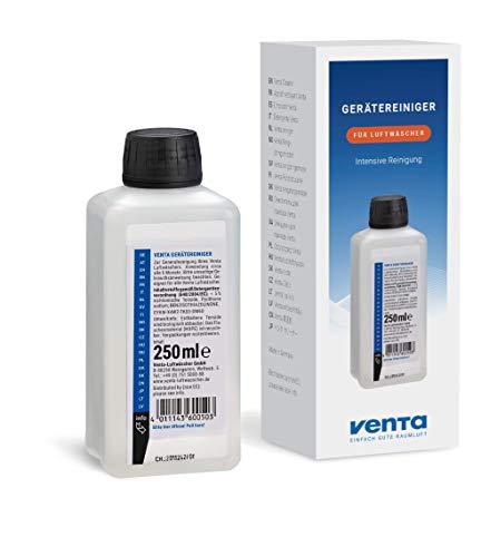 Venta Gerätereiniger, 250 ml